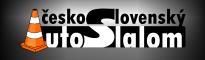 Československý Autoslalom