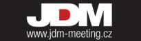 JDM Meeting