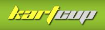 KartCup