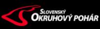 Slovenský Okruhový Pohár